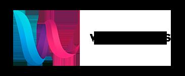 Websyapps * Diseño y desarrollo web
